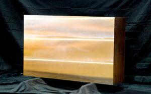 The Power of Beryllium-Copper Alloys