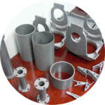 IBC Advanced Alloys